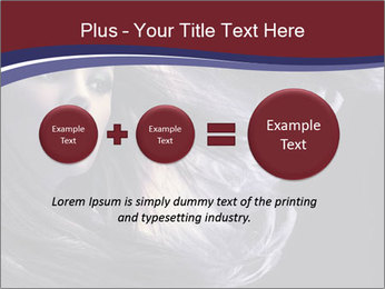 0000062059 PowerPoint Template - Slide 75