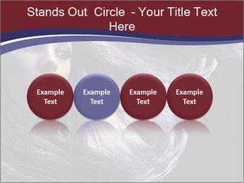 0000062059 PowerPoint Templates - Slide 76