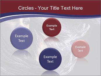 0000062059 PowerPoint Templates - Slide 77