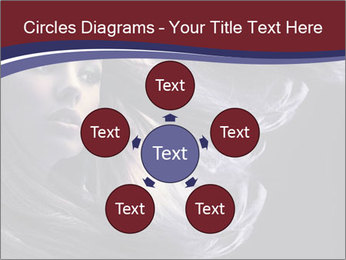 0000062059 PowerPoint Templates - Slide 78