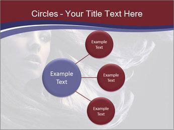 0000062059 PowerPoint Template - Slide 79