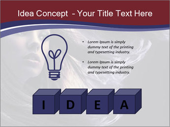 0000062059 PowerPoint Template - Slide 80