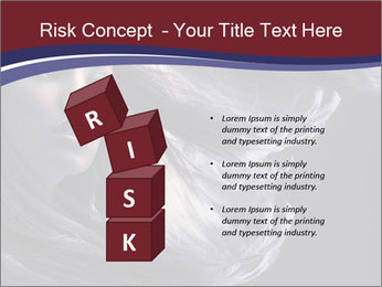 0000062059 PowerPoint Template - Slide 81