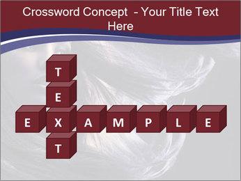 0000062059 PowerPoint Template - Slide 82