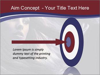 0000062059 PowerPoint Templates - Slide 83