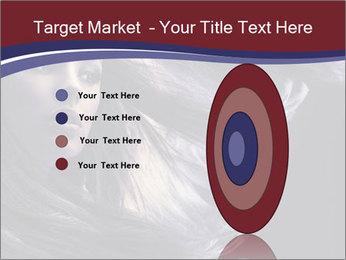 0000062059 PowerPoint Templates - Slide 84