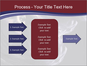 0000062059 PowerPoint Template - Slide 85