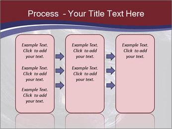 0000062059 PowerPoint Templates - Slide 86