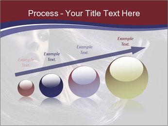 0000062059 PowerPoint Templates - Slide 87
