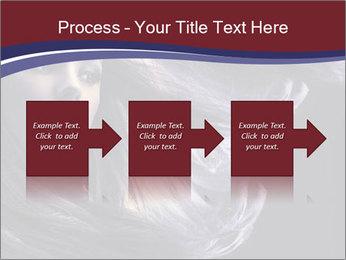 0000062059 PowerPoint Templates - Slide 88