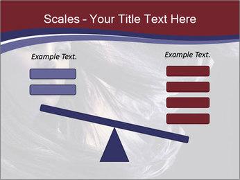 0000062059 PowerPoint Template - Slide 89