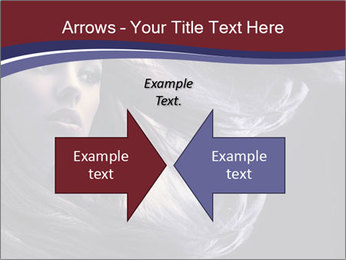 0000062059 PowerPoint Template - Slide 90