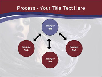 0000062059 PowerPoint Templates - Slide 91