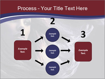 0000062059 PowerPoint Template - Slide 92