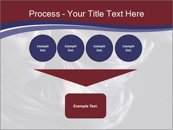 0000062059 PowerPoint Templates - Slide 93