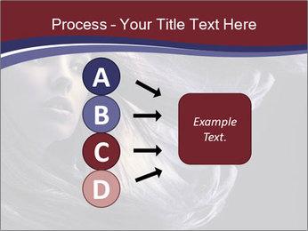 0000062059 PowerPoint Template - Slide 94
