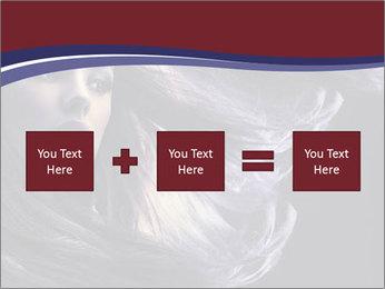 0000062059 PowerPoint Template - Slide 95
