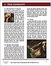 0000062059 Word Templates - Page 3