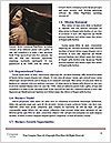 0000062059 Word Templates - Page 4