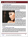 0000062059 Word Templates - Page 8