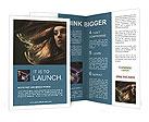 0000062060 Brochure Templates