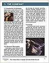 0000062060 Word Templates - Page 3