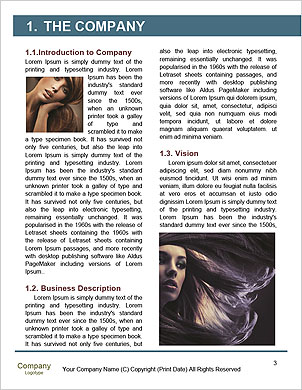 0000062060 Word Template - Page 3