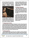 0000062060 Word Templates - Page 4