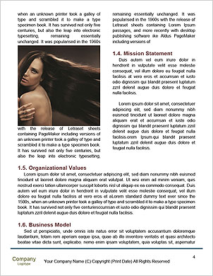 0000062060 Word Template - Page 4