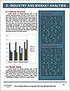 0000062060 Word Templates - Page 6