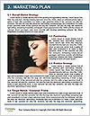 0000062060 Word Templates - Page 8