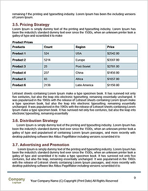 0000062060 Word Template - Page 9