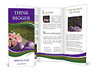 0000062062 Brochure Templates