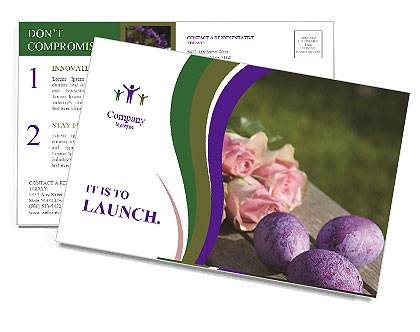 0000062062 Postcard Templates