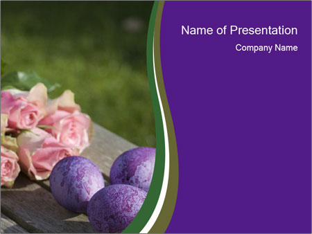 0000062062 PowerPoint Template