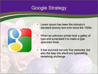 0000062062 PowerPoint Template - Slide 10