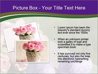 0000062062 PowerPoint Template - Slide 20