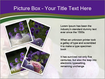 0000062062 PowerPoint Template - Slide 23
