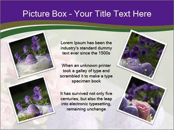 0000062062 PowerPoint Template - Slide 24