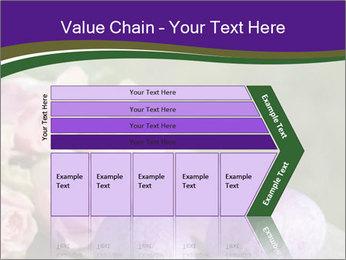 0000062062 PowerPoint Template - Slide 27