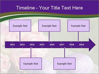 0000062062 PowerPoint Template - Slide 28