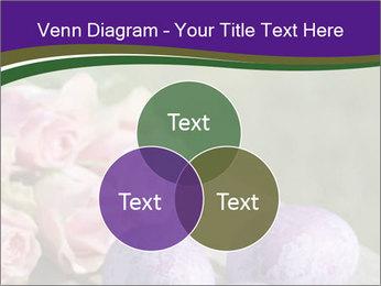 0000062062 PowerPoint Template - Slide 33