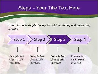 0000062062 PowerPoint Template - Slide 4