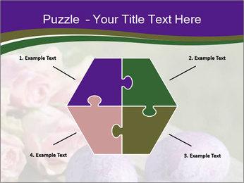 0000062062 PowerPoint Template - Slide 40