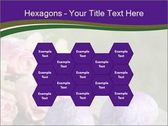 0000062062 PowerPoint Template - Slide 44