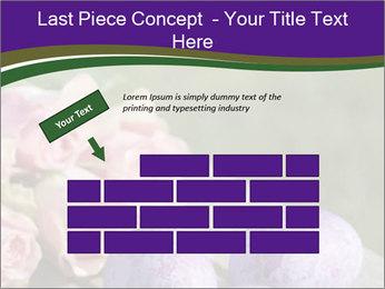 0000062062 PowerPoint Template - Slide 46