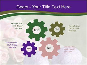 0000062062 PowerPoint Template - Slide 47