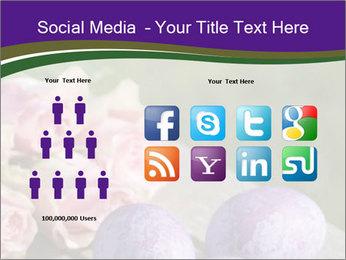 0000062062 PowerPoint Template - Slide 5