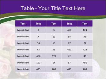 0000062062 PowerPoint Template - Slide 55