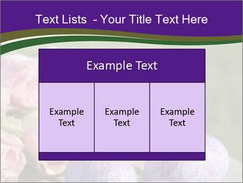 0000062062 PowerPoint Template - Slide 59